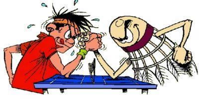 dessin-badminton-005